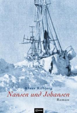 Nansen und Johansen