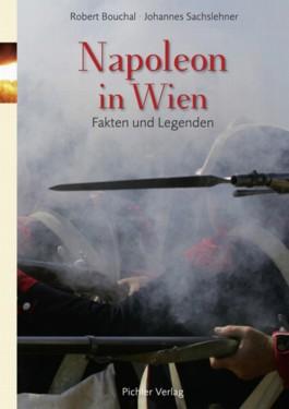 Napoleon in Wien