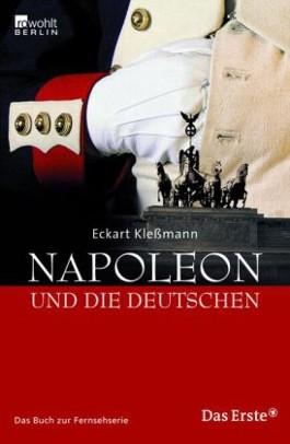 Napoleon und die Deutschen