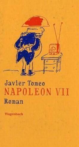 Napoleon VII