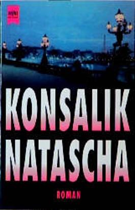 Natascha.