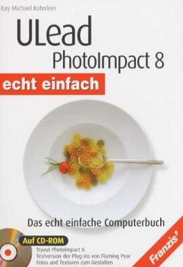 Nationalbibliothek des deutschsprachigen Gedichtes. Ausgewählte Werke