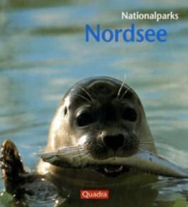 Nationalparks der Nordsee
