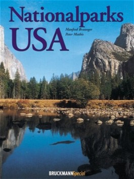 Nationalparks USA