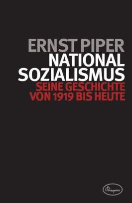 Nationalsozialismus