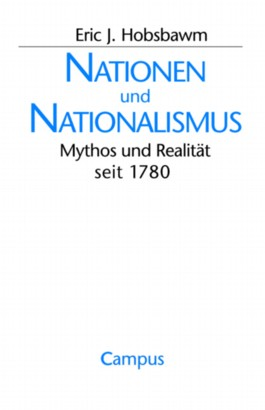 Nationen und Nationalismus