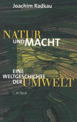 Natur und Macht