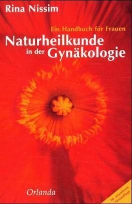 Naturheilkunde in der Gynäkologie