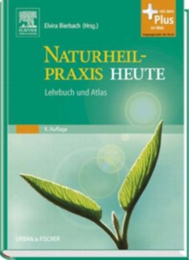 Naturheilpraxis Heute