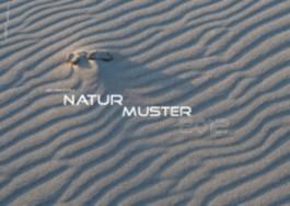 Naturmuster 2012