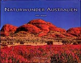 Naturwunder Australien