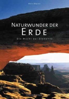Naturwunder der Erde