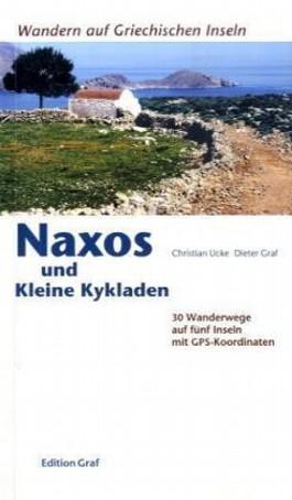 Naxos und Kleine Kykladen