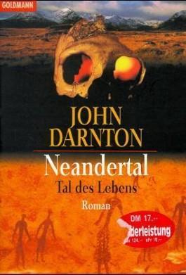 Neandertal, Tal des Lebens