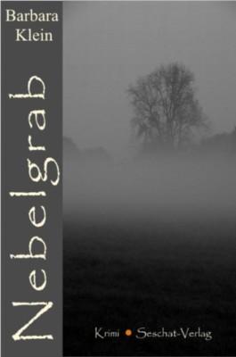 Nebelgrab