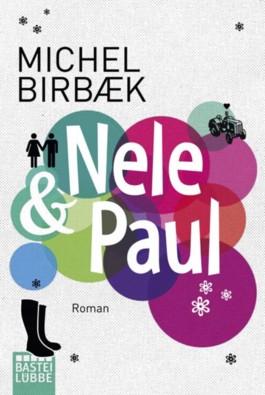 Nele & Paul