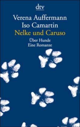 Nelke und Caruso