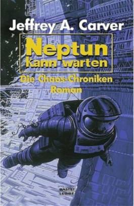 Neptun kann warten