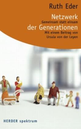 Netzwerk der Generationen