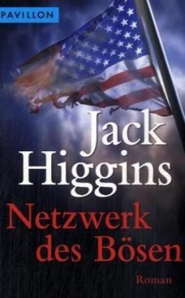 Netzwerk des Bösen