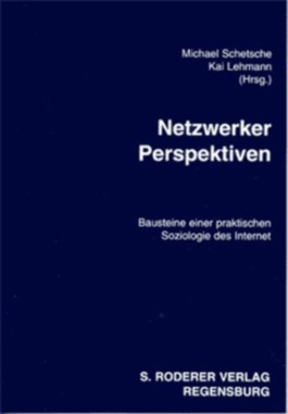 Netzwerker Perspektiven