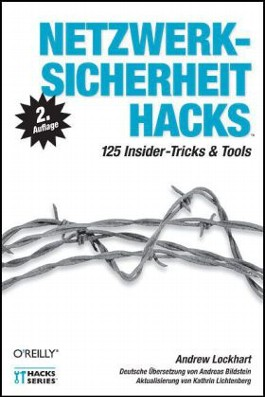 Netzwerksicherheit Hacks