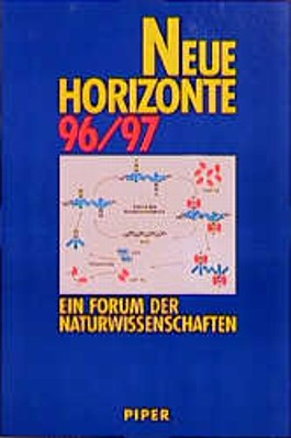 Neue Horizonte 96/97