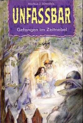 Neues Werkbuch zum Gotteslob, Lesejahr A