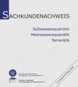 Neuland unterm Pflug - 2 Bände
