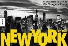 New York - 365 Tage