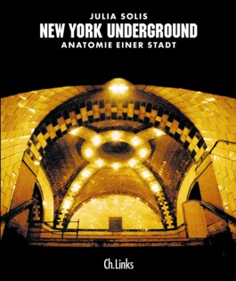 New York Underground