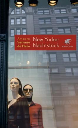 New Yorker Nachtstück