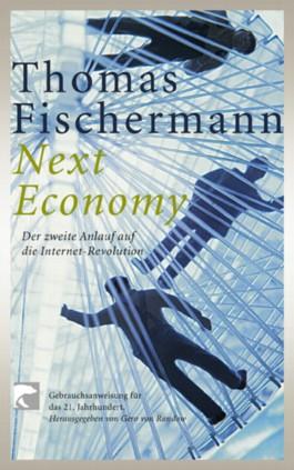 Next Economy