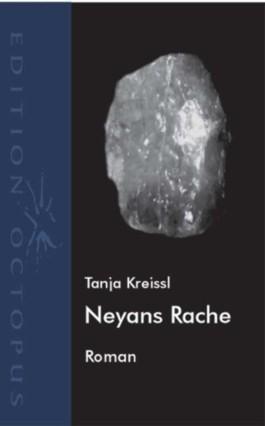 Neyans Rache