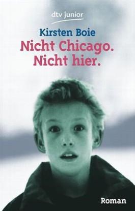 Nicht Chicago. Nicht hier.