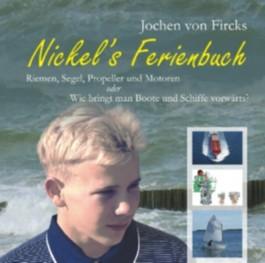 Nickels Ferienbuch