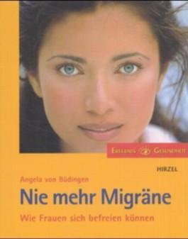 Nie mehr Migräne