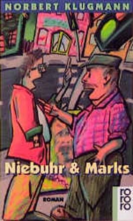 Niebuhr und Marks
