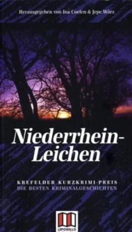 Niederrhein-Leichen