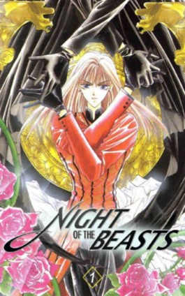 Night of the Beasts 1