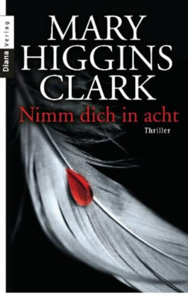 Nimm dich in acht