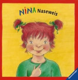 Nina Naseweis