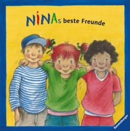 Ninas beste Freunde