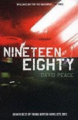 Nineteen Eighty