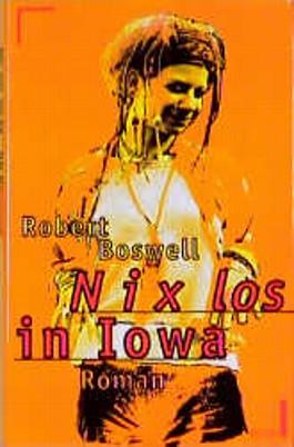 Nix los in Iowa