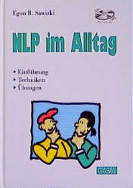 NLP im Alltag, m. CD-Audio