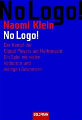 No Logo!