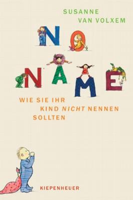 No Name!