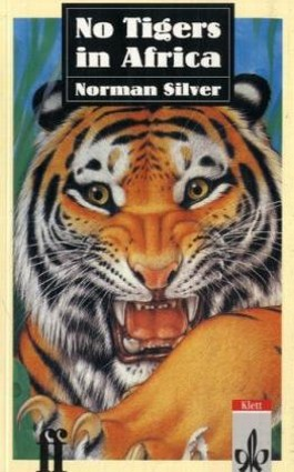 No Tigers in Africa
