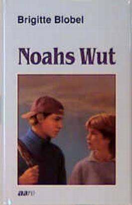 Noahs Wut